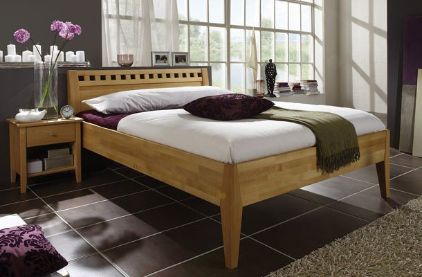 bett gestell f r wasserbetten in hamburg l beck kiel schwerin. Black Bedroom Furniture Sets. Home Design Ideas