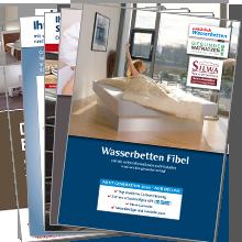 Download Wasserbetten Katalog