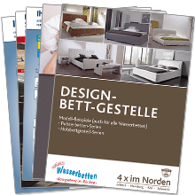 Download Polsterbetten Katalog
