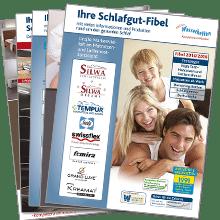 Download Matratzen Katalog