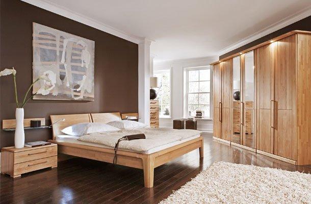 bett gestell f r wasserbetten in hamburg l beck kiel schwerin. Black Bedroom Furniture Sets. Home Design Ideas