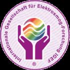 igef-logo
