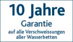siegel-wasserbetten-10-jahre-garantie