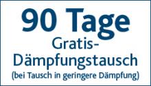 siegel-wasserbetten-90-tage-gratisdaempfungstausch