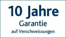 siegel-wasserbetten-10-jahre-garantie-verschweissungen