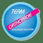Team Orthopädie Logo