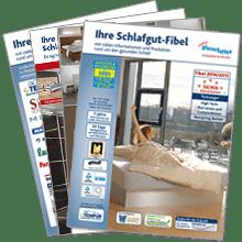 Download natürlich Wasserbetten Katalog