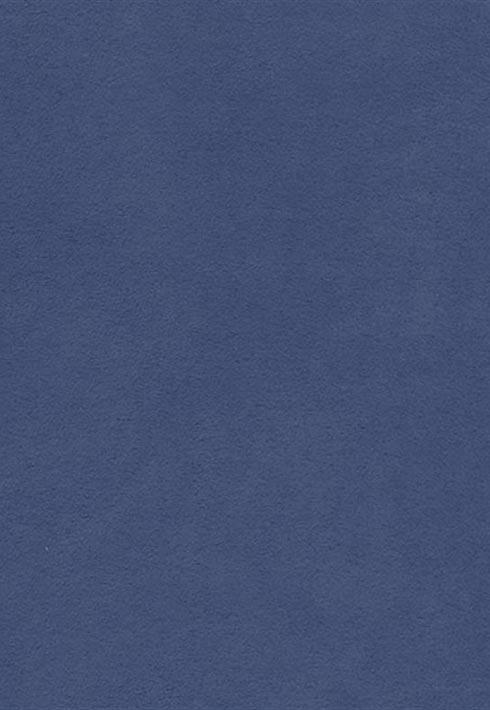 Denver 150 Taubenblau