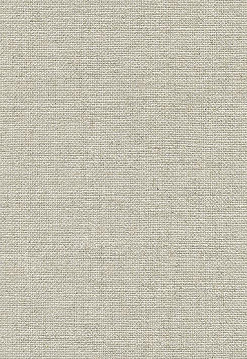 Linen 502