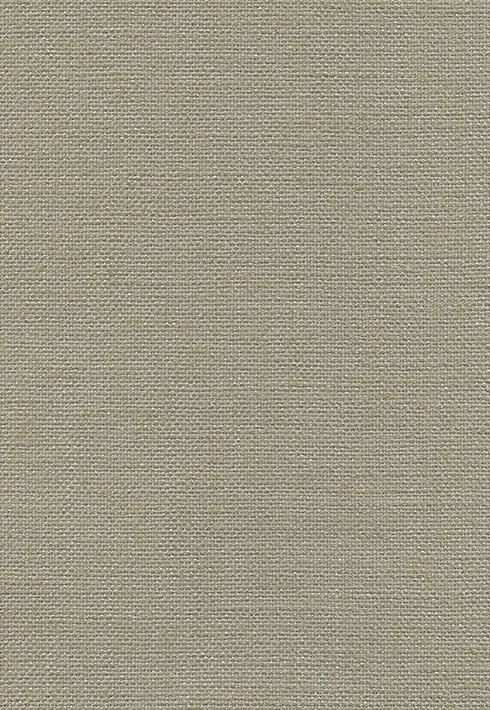 Linen 505