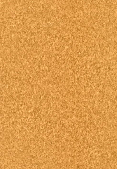 Peru 207 Gelb