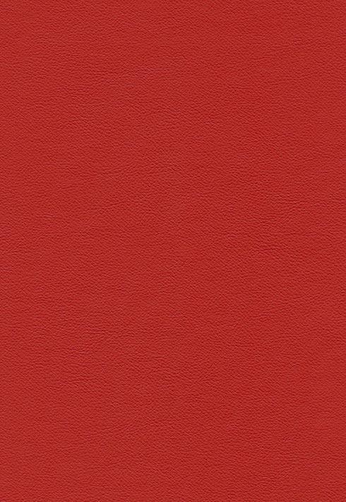 Peru 210 Rot