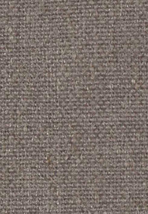 Linen Grau