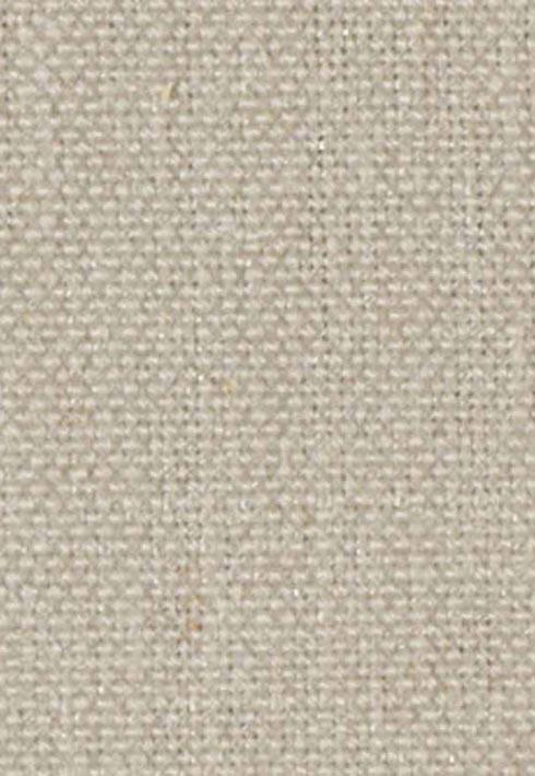 Linen Offwhite