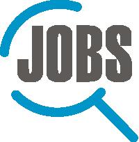 Jobs und Stellengesuche